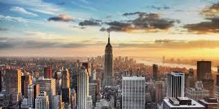 Resume LinkedIn Profile Writing Service New York City LinkedIn Profile  Service Breakupus Foxy Custom Resume Writing Resume Newbie
