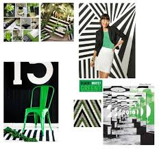 component black white green file nz flag design fern green nikkii11 nikoleta marina g page 4 black white green wires to plug and green