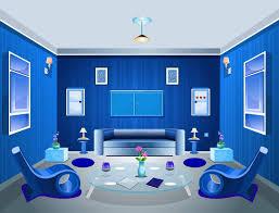 Light Blue Color Scheme Living Room Blue Living Room Color Schemes Interior 20 Blue Living Room Color