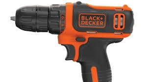 black and decker 12v lithium drill. black and decker 12v lithium drill \