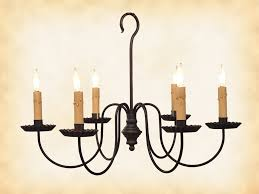 lighting non electric chandelier wrought iron chandeliers
