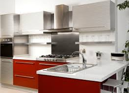kitchen design pictures. kitchen design pictures