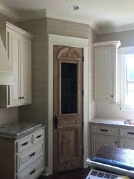 superb kitchen pantry doors antique pantry doors best antique doors ideas on kitchen pantry cabinet with