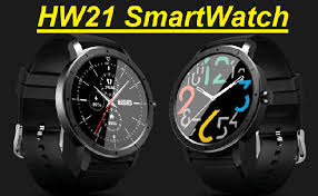 <b>HW21</b> SmartWatch Pros and Cons + Full Details - Chinese ...