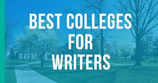 essay writing in english tips www.essay-writing-tips