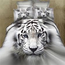 Beautiful Cool Bed Sheets Of Bedtime Is Spent In So The You Sleep