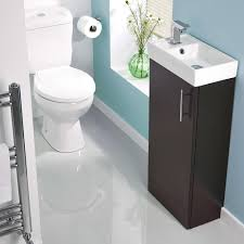 Sink And Toilet Combo Compact Cloakroom Suites Toilets Sink Vanity Unit Sets