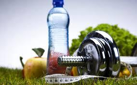 دانلود حرکات کششی جهت رفع خستگی و ریلکسیشن عضلات