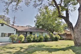pine tree gardens ptg provides residential supportive services to 28 s and day rehabilitation program services 16 s to yolo county