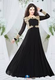 wedding gowns on hire in surat in surat rental classified Wedding Gown On Rent In Mumbai wedding gowns on hire in surat in surat rental classified rent2cash com wedding dress on rent in mumbai