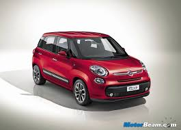 new car releases for 2015New Car Launches In India In 2015  Upcoming MPVs