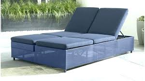 replacement cushions for double chaise lounge double chaise lounge cushions replacement outdoor