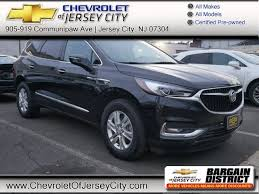 Chevrolet Of Jersey City Cars For Sale Jersey City Nj Cargurus