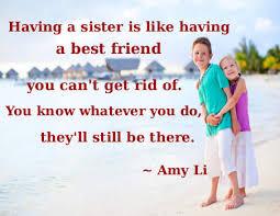 sister1.jpg via Relatably.com