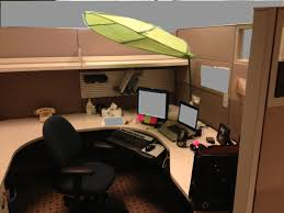 cubicle lighting. overhead office lighting modren cubicle in gallery modern oval cubicles e
