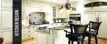 kitchen and bath showrooms chicago. kitchen and bath showroom houston tx chicago showrooms r