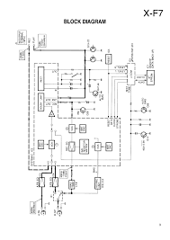 bobcat wiring schematic free diagram Bobcat 751 Wiring Schematics Bobcat 742 Wiring -Diagram
