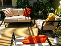 Sunbrella Patio Furniture HEFDFTW cnxconsortium