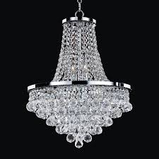 glow lighting chandeliers. Glow Lighting Vista Silver Pearl Eight Light Chandelier With Signature Crystal On SALE Chandeliers H