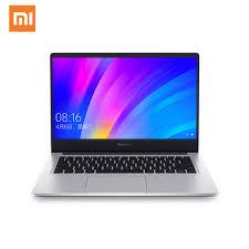 <b>Xiaomi RedmiBook 14 Inch</b> Notebook intel Core 8GB 256GB MX250 ...