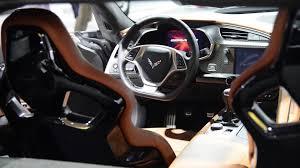 2015 chevrolet corvette z06 interior. Simple Corvette YouTube Premium Throughout 2015 Chevrolet Corvette Z06 Interior 0