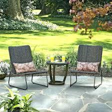 garden treasures company website garden treasure patio set furniture also treasure garden patio umbrellas t m l f garden treasures patio chair cushions home