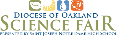 Image result for SCIENCE FAIR DIOCESE OF OAKLAND