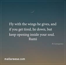Image result for sufi quotes on faith