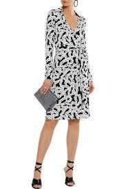 Diane Von Furstenberg Sale Up To 70 Off At The Outnet