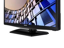 samsung 24 inch smart tv. 24\u201d class m4500 hd tv samsung 24 inch smart tv