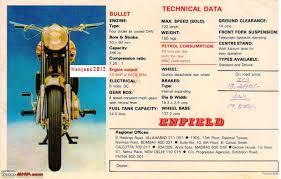 royal enfield bullet s service manual