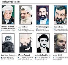 לשנה הבאה בטהראן !האיראנים ישגרו טילים על תל אביב וחיפה וישראל תשגר להם פרחים ונשיקות או טילים גרעינים? Images?q=tbn:ANd9GcQtFcZVwYnypsQN4R7GNwjUSN5wvAPSYGfQrQ&usqp=CAU