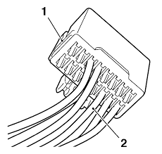 New connector 1