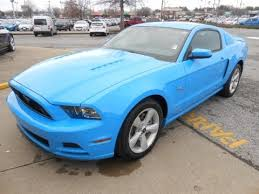 ford mustang 2014 blue. Contemporary Ford YouTube Premium With Ford Mustang 2014 Blue E