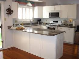 elegant high back kitchen sink and best 20 vintage farmhouse sink