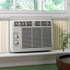 window air conditioner installation. Fine Installation Photo Of Air Conditioner Installation By Supercoolnyc  Manhattan NY  United States Window For