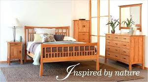 Bernie And Phyls Bedroom Sets Top Quality Solid Hardwood Bedroom Furniture  Sets Best Prices Bernie And . Bernie And Phyls Bedroom Sets ...