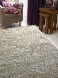 carpetmantra white metalic gy 5 7ft x 7 10ft