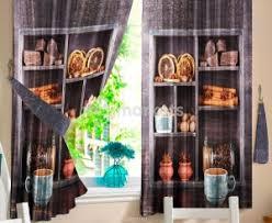 <b>Комплекты штор</b> для кухни Zlata в Перми (500 товаров) 🥇