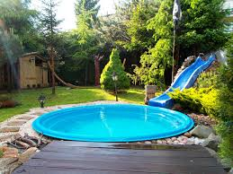 Backyard Swimming Pool 350 Cheap Swimming Pool How To Make Dreams Come True Youtube