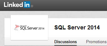 Sql Server 2012 Edition Comparison Features And Limitations