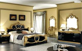 traditional master bedroom grey. Master Bedroom Decorating Ideas Grey And White Black Gold Traditional Idea Combine With
