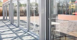 how to install a steel door frame an