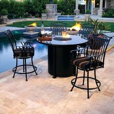 counter height patio set counter height patio furniture large size of height outdoor dining set outdoor