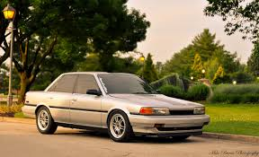 Some fresh pics of the 91! - Toyota Nation Forum : Toyota Car and ...