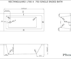 standard bathtub length bathtub size bathroom tubs sizes standard bathtub size simple bathtub sizes small gallons standard bathtub length