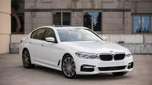BMW 3 Series bmw 530i transmission : Top Acceleration 2017 BMW 530i Manual Transmission - YouTube