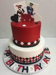 Birthday Cakes For Men Mens Birthday Cakes Nancys Cake Designs