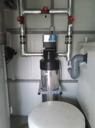 How To Repair A Water Softener Commercial Water Softener Servicing Maintenance Repaircommercial