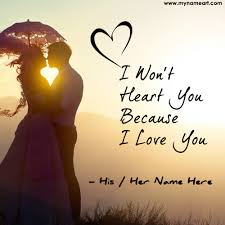 Love Pictures Quotes